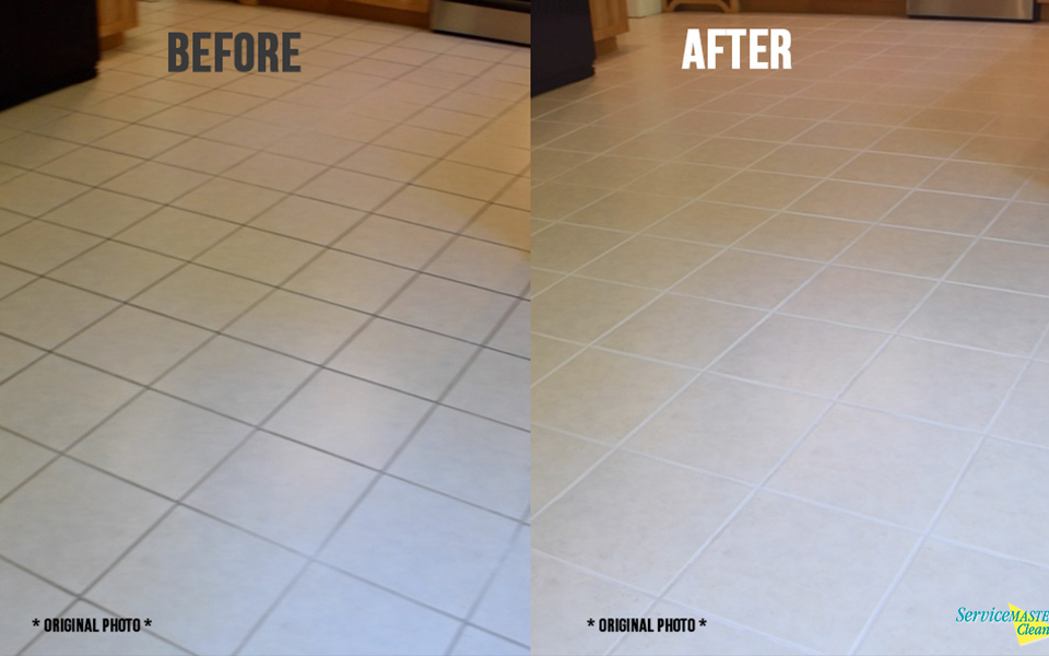before-and-after-kitchen-tile-cleaning