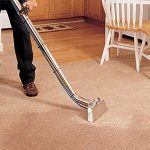 How Often Should You Clean Your Carpets? – Weekly Home Care Tips