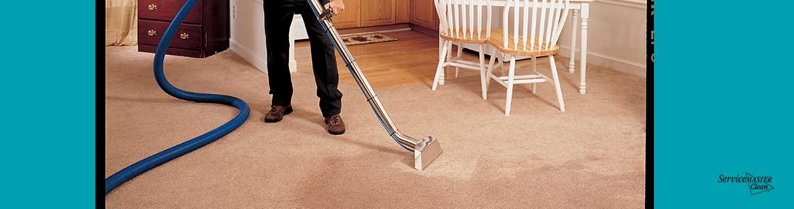 How Often Should You Clean Your Carpets Weekly Home Care Tips