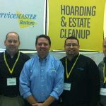 Hoarding Specialists at ServiceMaster of Kalamazoo