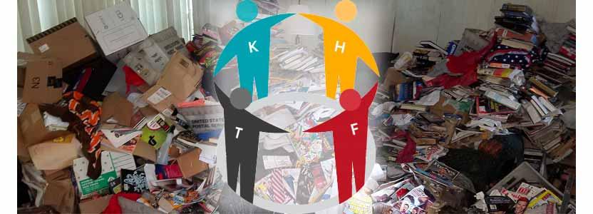 kalamazoo hoarding task force