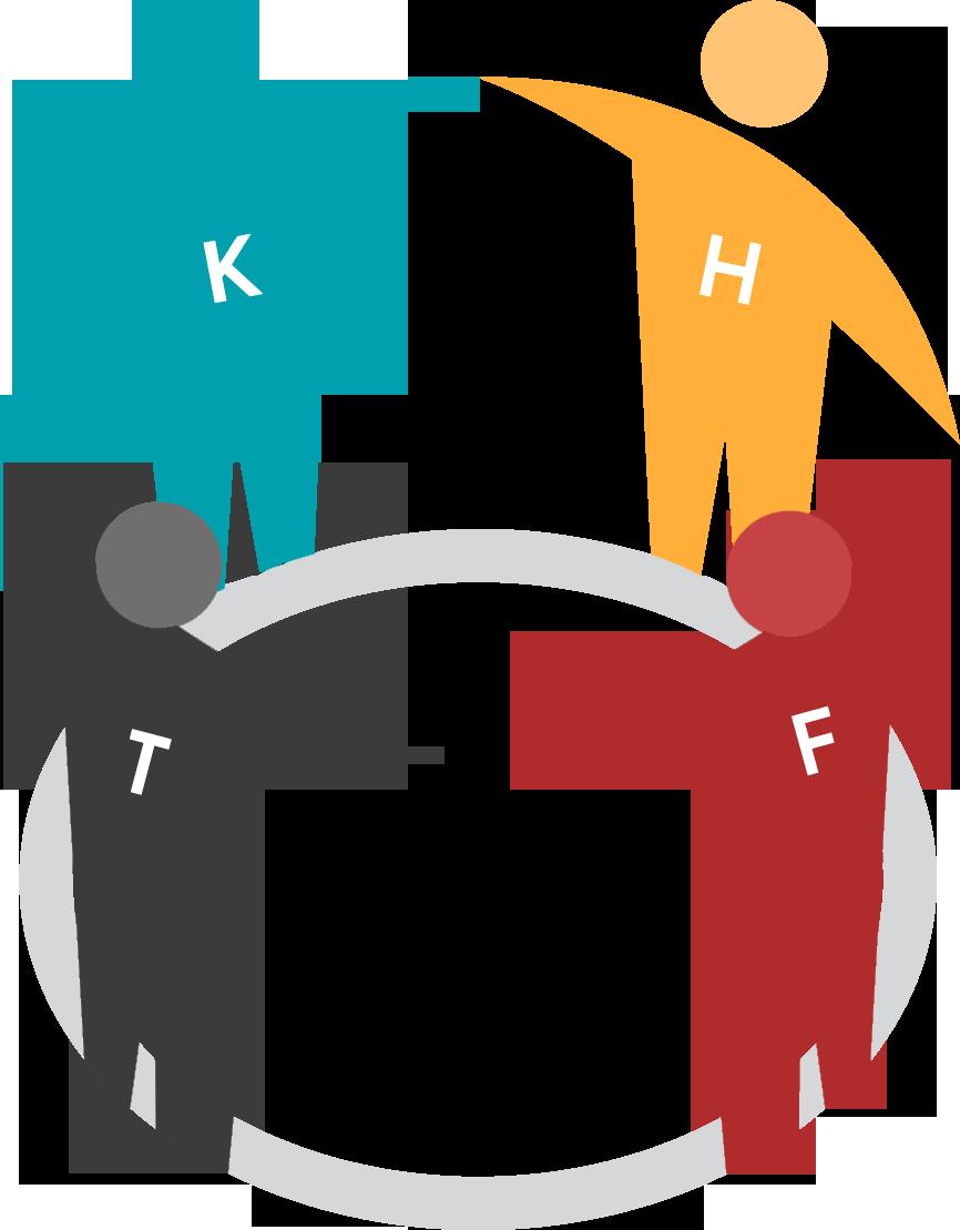 kalamazoo hoarding task force logo