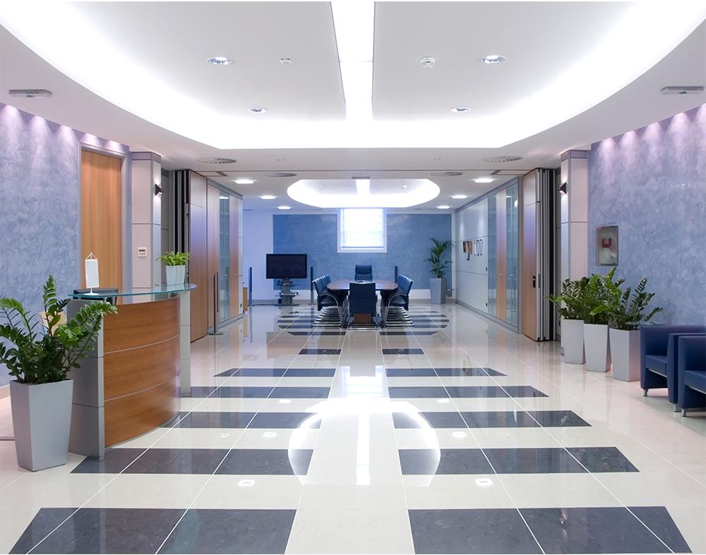 business-services-kalamazoo