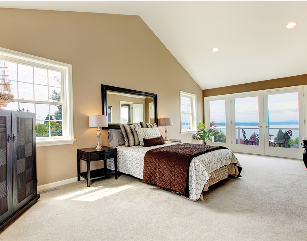 home-carpet-cleaning-kalamazoo