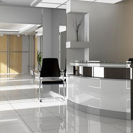 industrial-floor-cleaning-made-easyjpg