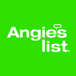 angies-list-servicemaster-of-kalamazoo