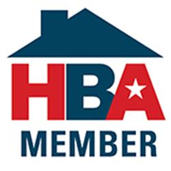 hba-member-servicemaster-of-kalamazoo