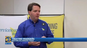 matt paxton in news servicemaster of kalamazoo