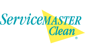 servicemaster-clean-logo-teal-and-yellow