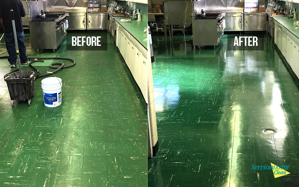 before-and-after-business-floor-cleaning