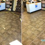 Does Pro Tile & Grout Cleaning Work? See For Yourself!