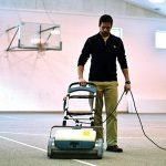 servicemaster cleaning tech low moisture cleaning business carpet