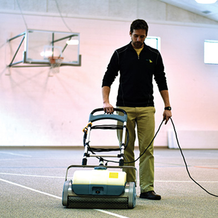 businesscarpetcleaning