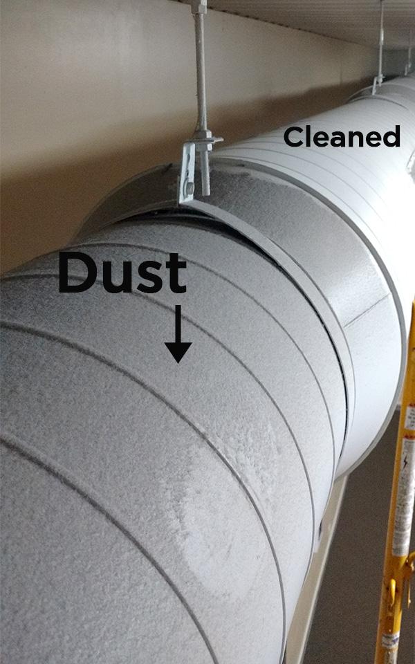 erin-servicemaster-of-kalmazoo-high-dusting-so-clean