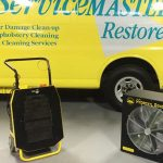 servicemaster odor abatement equipment