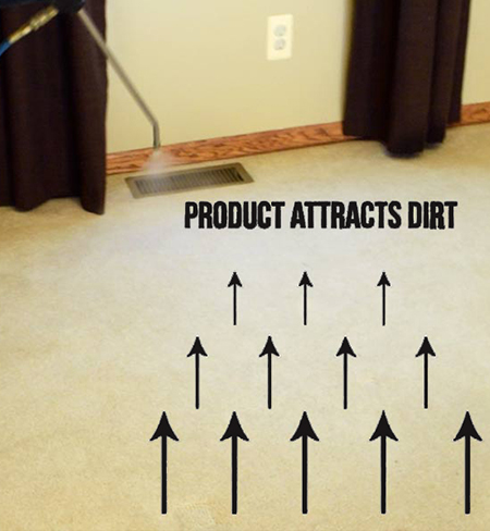 service-master-carpet-step-1