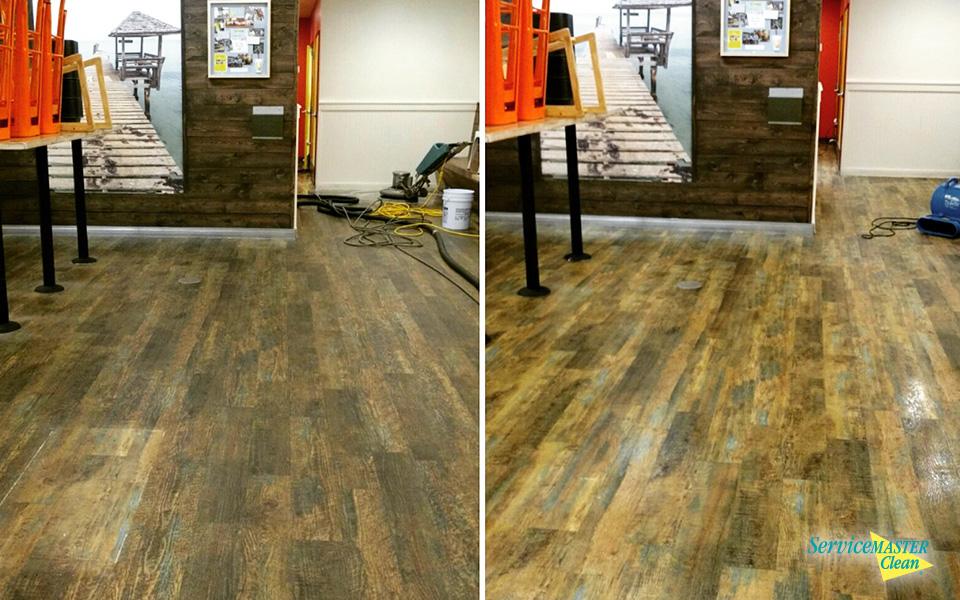 vinyl-floor-cleaning-great-results-sm-kalamazoo-area