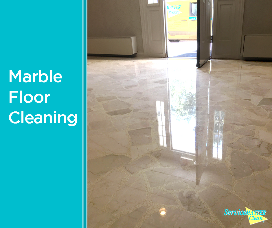 Business floor cleaning refinishing services for Hardwood floors kalamazoo