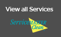 button to click to view all services of servicemaster of kalamazoo