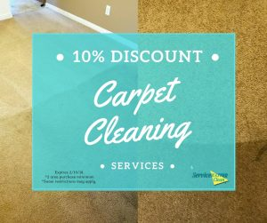 1_10-special-offer-carpet-cleaning-kalamazoo-best-carpet-cleaners