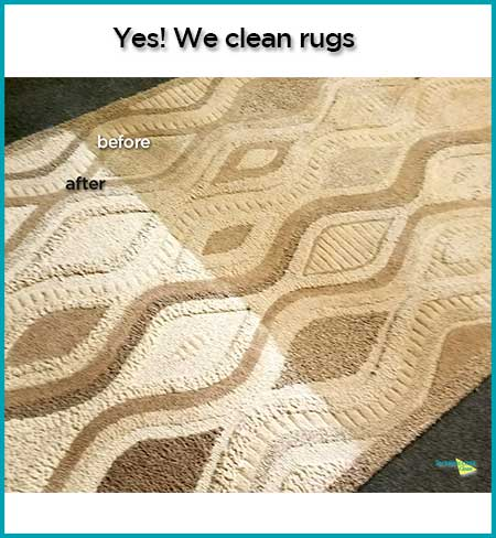 amazing-rug-cleaning-in-kalamazoo-mi