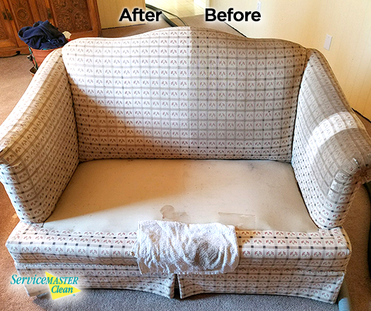 before-and-after-couch-drastic-difference-servicemaster-of-kalamazoo