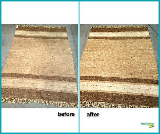before-and-after-rug-cleaning-kalamazoo