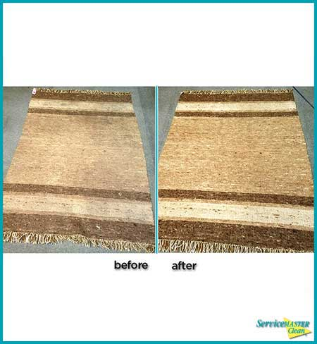 before-and-after-rug-cleaning-best-in-town