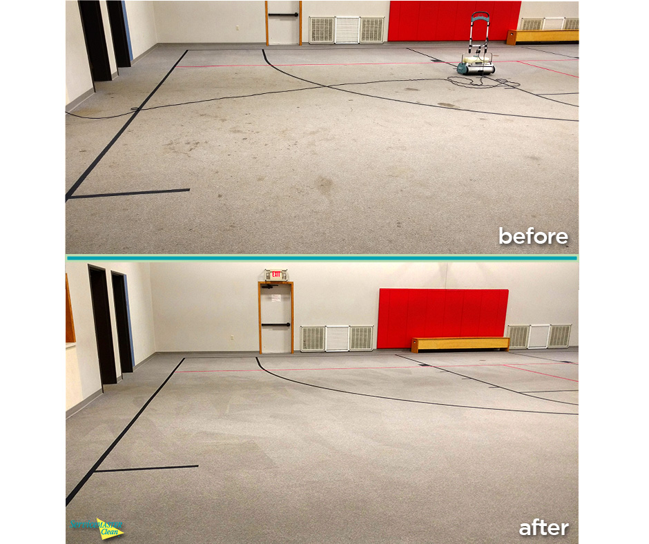 before-and-after-low-moisture-carpet-cleaning