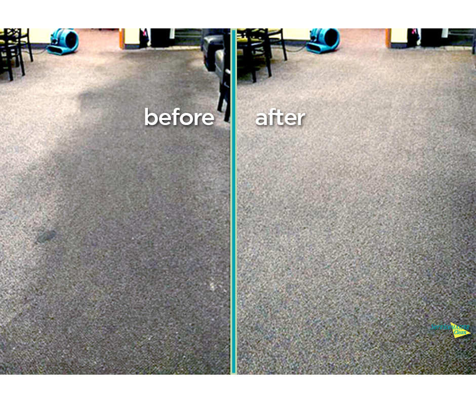 before-and-after-restaurant-carpet-cleaning