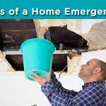 6 Benefits of a Home Emergency Fund