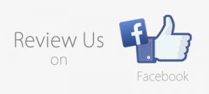 review servicemaster of kalamazoo on facebook