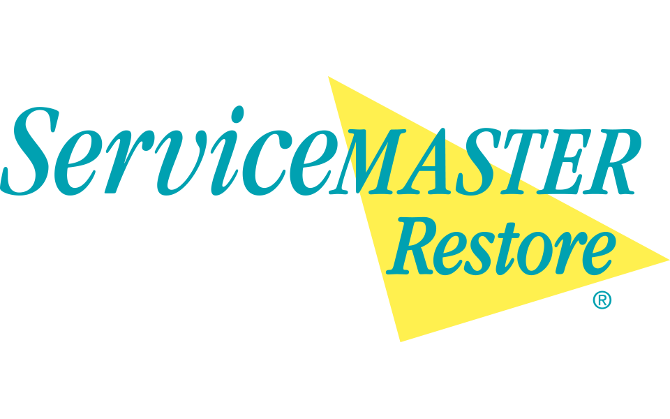 Home and Business Cleaning & Restoration in Southwest Michigan