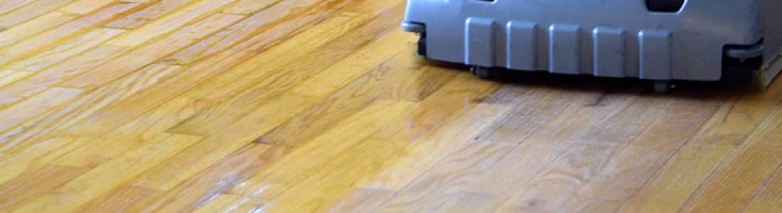 Hardwood floor refinishing southwest michigan floor matttroy for Hardwood floors kalamazoo