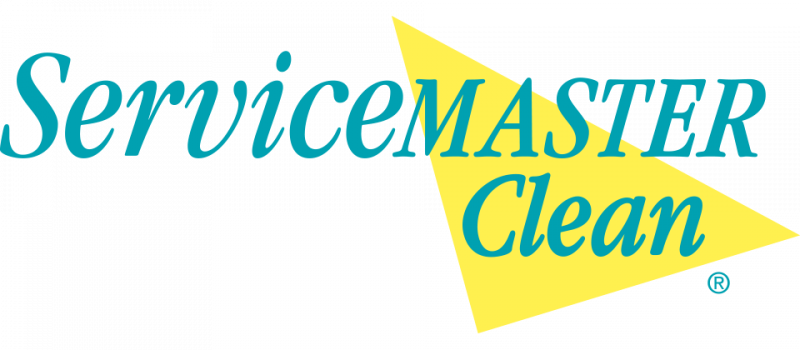 servicemaster clean logo with no background